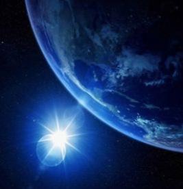 Heavens-and-Earth