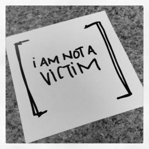 I-Am-Not-A-Victim