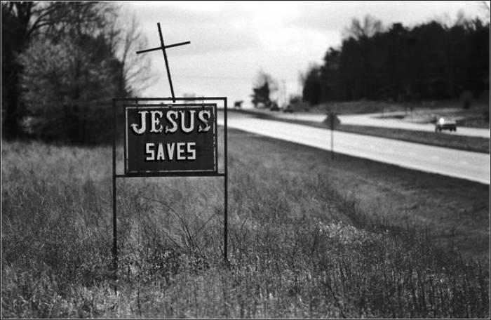 jesus_saves