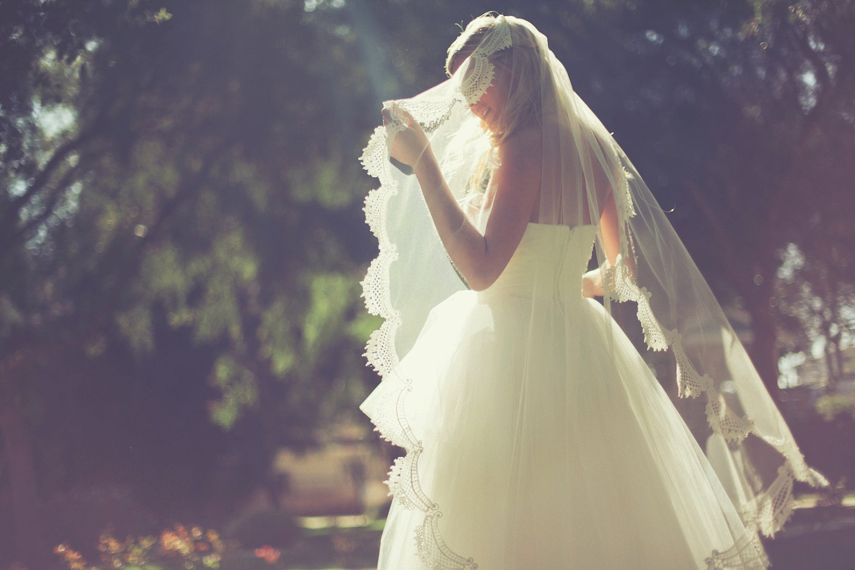 Com Bride 118