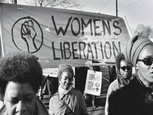 feminism-4