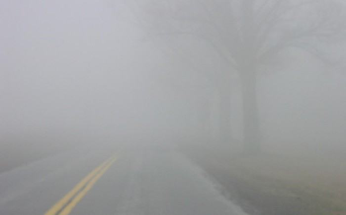 blog_fog_centerline-1024x637