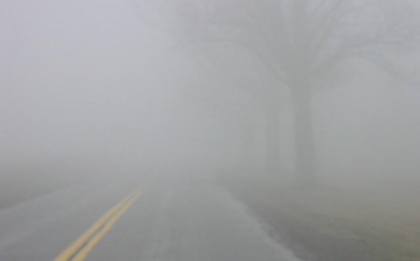 blog_fog_centerline-1024x637